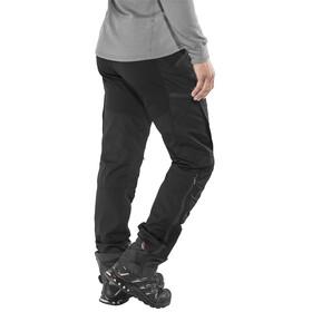 Lundhags M's Makke Pants Long Black